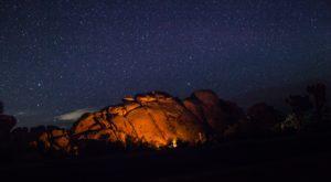 campfire-rock-stars