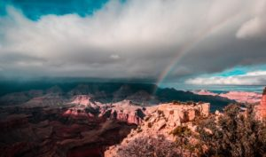 grand-canyon-rainbow